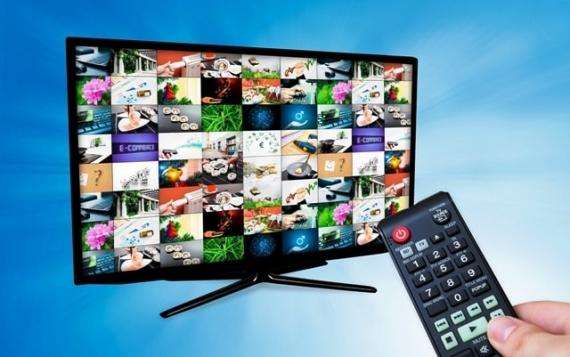 До перехода на цифровое телевидение осталось несколько дней