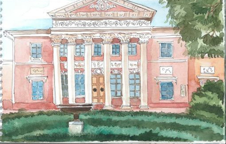 В Одессе появится детский квест-путеводитель по музеям