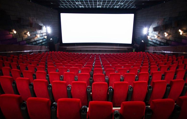 В Одессе пройдет шестая Неделя болгарского кино