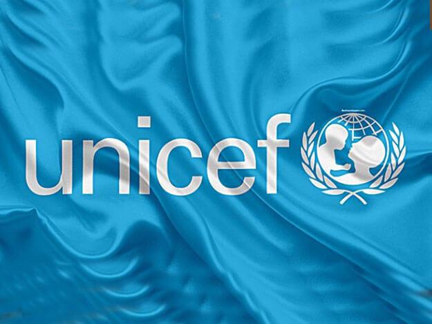 Благодаря всемирно известному фонду ЮНИСЕФ, Одесса получит 60 миллионов гривен