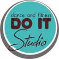 Do it Studio