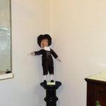 День кукольника в Одессе