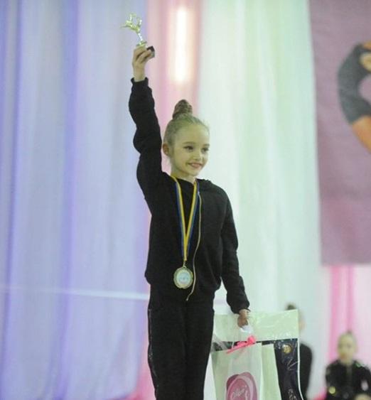 Фото-отчет VIII Всеукраинский турнир Юнона