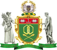 Механико-технологический техникум Одесской национальной академии пищевых технологий
