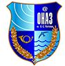 Колледж связи и информатизации ОНАС им. А.С.Попова