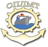 Одесский профессиональный лицей морского транспорта