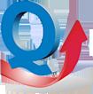 Колледж Одесской государственной академии технического регулирования и качества