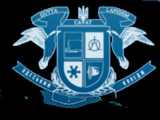 Одесский технический колледж Одесской национальной академии пищевых технологий