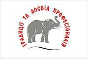 Одесский центр профессионально-технического образования