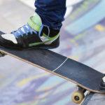 Открытие спортивного сезона в парке Шевченко