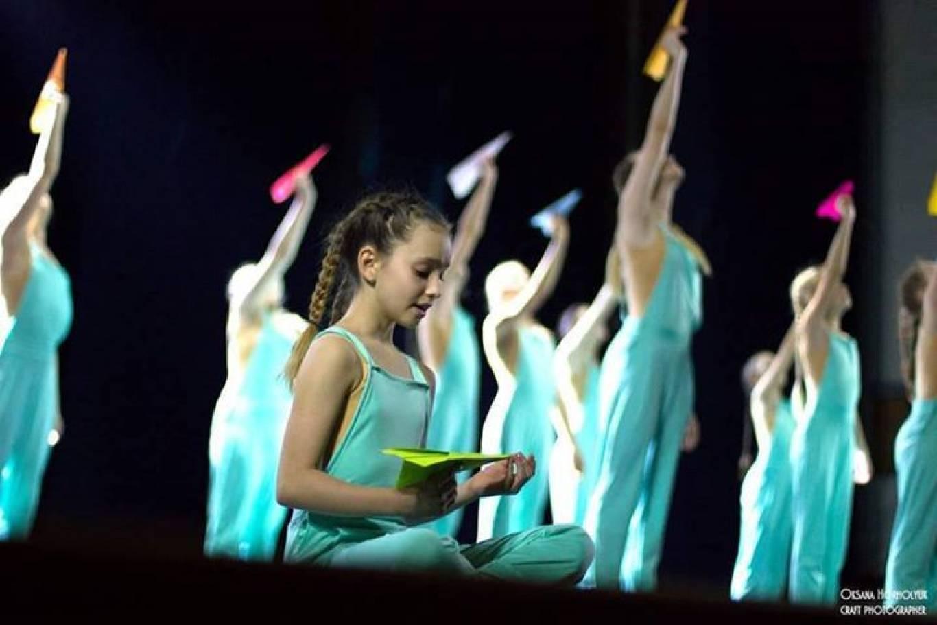 Дети перемен https://moemisto.ua/od/tantsevalnyie-spektakli-deti-peremen-155892.html