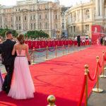 12 июля в Одессе открывается X Международный кинофестиваль