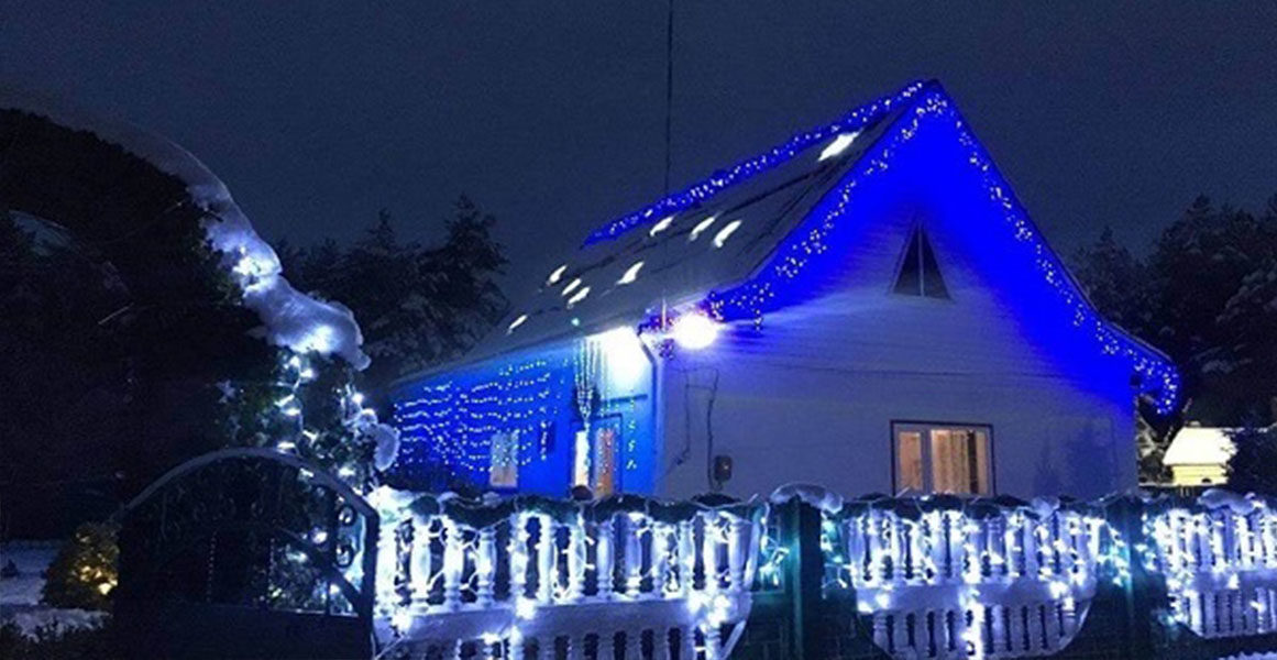 Резиденция Святого Николая откроется на севере Одесской области