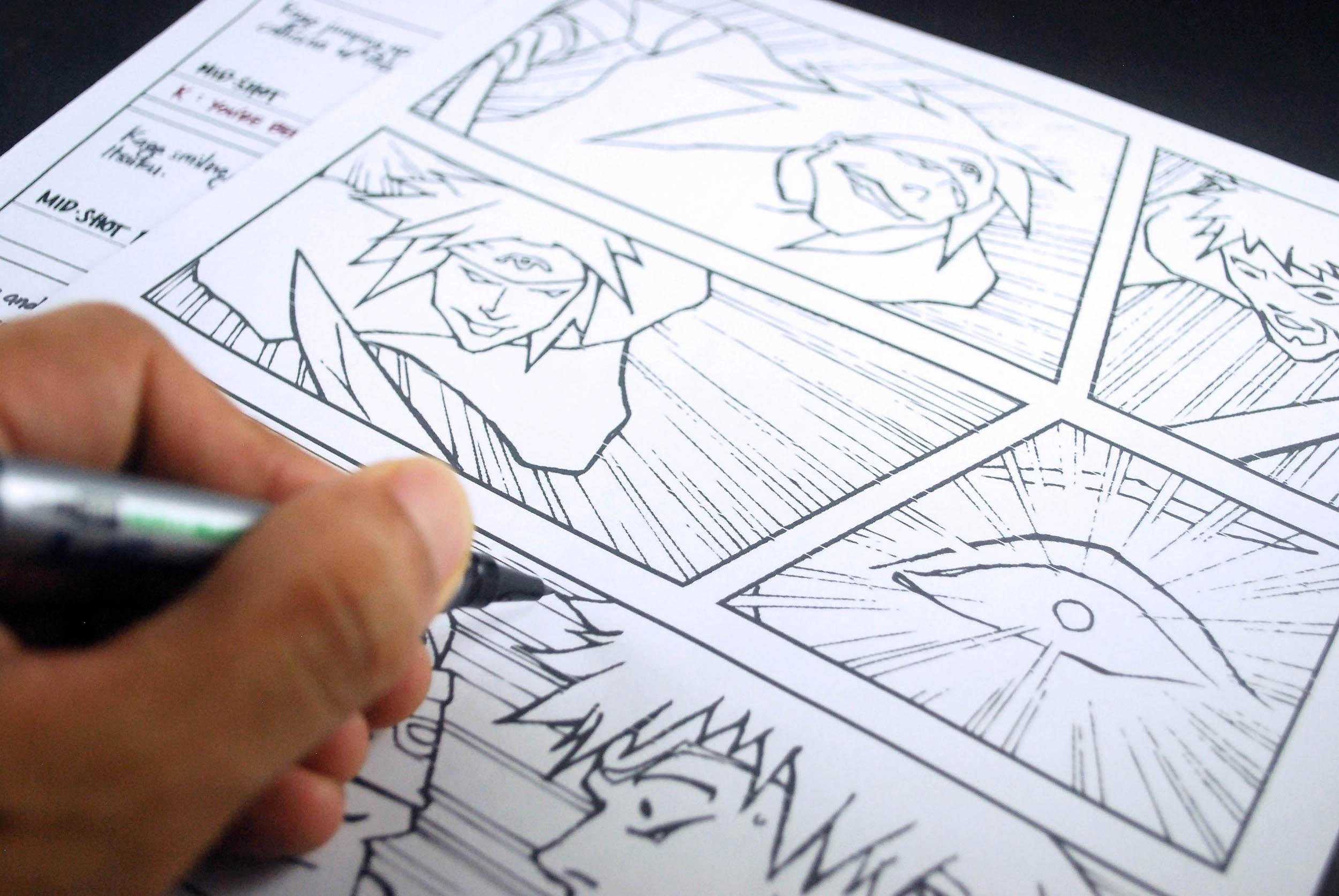все картинки для создание комиксов открытки днём